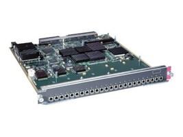 Cisco WS-X6524100FXMM-RF Main Image from