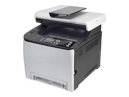 Ricoh SP-C252SF Color MF Laser Printer, 407525, 17076491, MultiFunction - Laser (color)