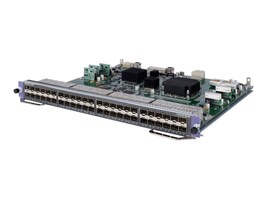 Hewlett Packard Enterprise JD221A Main Image from Right-angle