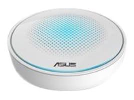 Asus Lyra ac Dual Band Wi-Fi Range Extender (3-Pack), MAP-AC2200, 34354755, Wireless Antennas & Extenders