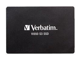 Verbatim 70374 Main Image from Front