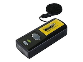 Wasp WWS110i Pocket Bar Code Scanner, USB, 633809002403, 35076718, Bar Code Scanners