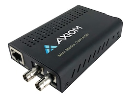 Axiom MC-2203-S5T80-AX Main Image from Left-angle