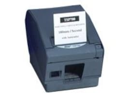 Star Micronics TSP734C Premier Thermal Printer - Parallel, 39442210, 472693, Printers - POS Receipt