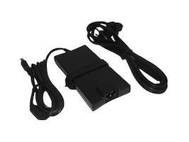 Total Micro 90 Watt AC Adapter for Dell, 330-4113-TM, 16087665, AC Power Adapters (external)