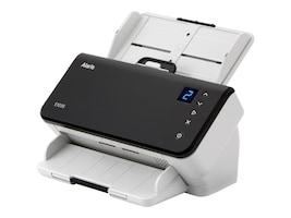 Kodak ALARIS E1035 SCANNER           PERP, 1025071, 36867773, Scanners