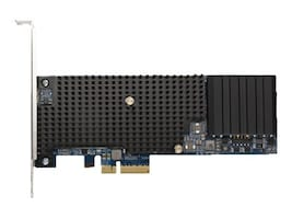 HGST 1.6TB s1122 PCIe Accelerator, 0T00009, 17062179, Solid State Drives - Internal