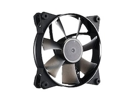 Cooler Master MasterFan Pro 120 Air Flow, MFY-F2NN-11NMK-R1, 32477524, Cooling Systems/Fans