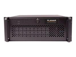 Planar Clarity VCS-12DP,12 Video Wall Processor, Core i7 8GB Win7, 997-7711, 21085752, Monitor & Display Accessories - Video Wall