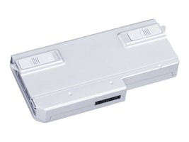 Panasonic CF-VZSU56U Main Image from Left-angle