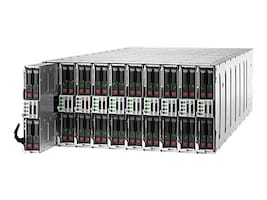 HPE Chassis, Apollo 6000 System Enclosure, 739442-B21, 18010127, Cases - Systems/Servers