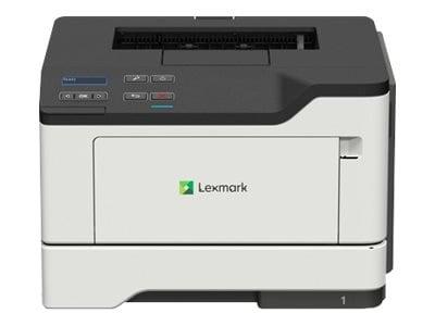 Lexmark MS321dn Mono Laser Printer, 36S0100, 35503353, Printers - Laser & LED (monochrome)