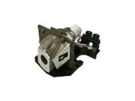 Optoma Replacement Lamp for HD65 HD640 Projector, BL-FS180C, 8548521, Projector Lamps