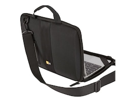 Case Logic QNS211 11.6, 3203770, 35655568, Carrying Cases - Notebook