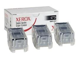 Xerox Staple Refill for CopyCentre & WorkCentre Pro C2128, C2636 & C3545, 008R12941, 5599614, Printer Accessories