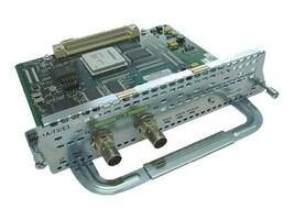 Cisco NM-1A-T3/E3-RF Main Image from