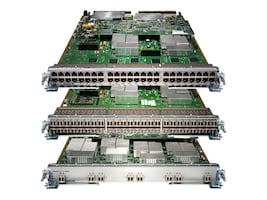 Juniper Networks EX8200-48F-TAA Main Image from