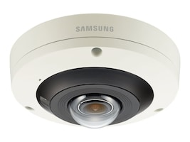 Samsung PNF-9010RVM Main Image from Front