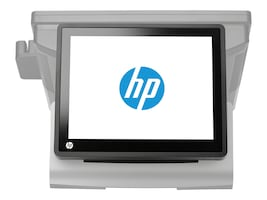 HP Inc. QZ702AA Main Image from Front