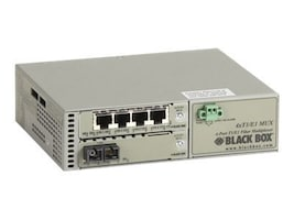 Black Box MT1430A-SM-SC Main Image from