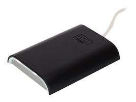 Synercard OmniKey 5427 CK USB 2.0 Native CCID and Keyboard Emulation Reader, R54270001, 14824465, Locks & Security Hardware
