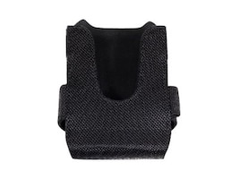 Zebra Symbol TC2X Soft Holster, SG-TC2X-HLSTR1-01, 35476746, Carrying Cases - Other