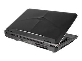MSI MS-16F4 Barebone Notebook PC Core i Max. 32GB DDR3 2x2.5 SATA DVD SM bgn BT WC GTX 770M 15.6 FHD W, 937-16F454-018, 15981833, Notebooks