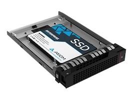Axiom SSDEV20KG480-AX Main Image from Right-angle