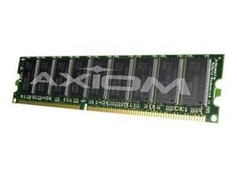 Axiom 23K8044-AX Main Image from Right-angle