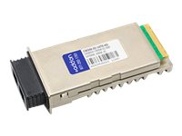 ACP-EP Memory CWDM-X2-1470-AO Main Image from Left-angle