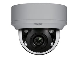 Pelco IME129-1ES Main Image from Front