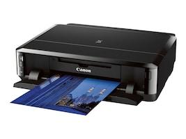 Canon PIXMA iP7220 Photo Inkjet Printer, 6219B002, 15139216, Printers - Photo