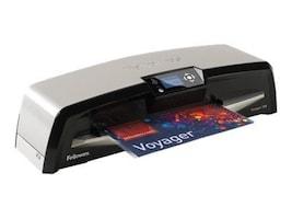 Fellowes Voyager VY Laminating Machine, 5218601, 10662631, Laminating Machines
