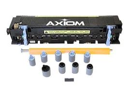 Axiom Maintenance Kit for HP LaserJet, C3971-67903-AX, 6780950, Printer Accessories