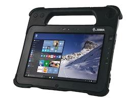 Motion XPad L10 Pentium N4200 1.1GHz 8GB 128GB WWAN BCR 10.1 WUXGA MT W10P64, 210344, 36722443, Tablets