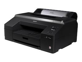 Epson SureColor P5000 Designer Edition Printer, SCP5000DES, 33604943, Printers - Large Format