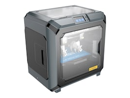 Flashforge Creator 3 Independent Dual Extruder 3D Printer, 3D-FFG-C3, 37897721, Printers - 3D