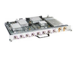 Cisco UBR7200 DOCSIS 3.0 Modem-Card 8 DS UPX 8 US SCDMA, UBR-MC88V, 11017609, Modem/NIC Combo Cards