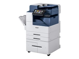 Xerox AltaLink B8075 H2 Multifunction Printer, B8075/H2, 34347221, MultiFunction - Laser (monochrome)