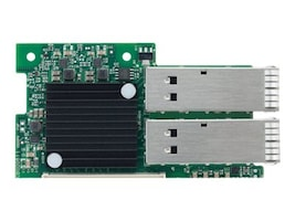 Mellanox Technologies MCX346A-BCPN Main Image from Front