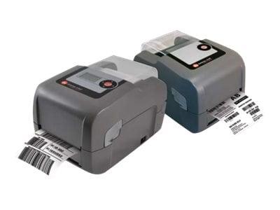 Datamax-O'Neil E4205A TT DT 203dpi Printer w  Adjustable Sensor LED Button UI, EA2-00-1J005A00, 17483660, Printers - Bar Code