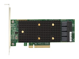 Lenovo 7Y37A01089 Main Image from Front