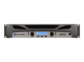 Crown Audio NXTI4002-U-US Main Image from Front