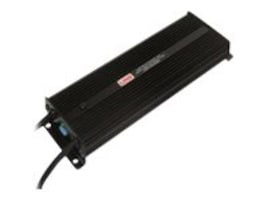 Havis 95W Isolated Power Supply for 12-32 VDC Input Forklifts w  DS-GTS-210 Series Docking Station, LPS-125, 35898084, Power Supply Units (internal)