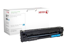 Xerox 006R03457 Main Image from Left-angle