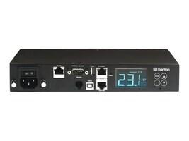 Raritan Smart Rack Controller, RJ12, RJ-45, RS-485, USB Type A, EMX2-111, 17295731, Controller Cards & I/O Boards