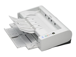 Canon DR-M1060 Office Document Scanner 60ppm Simplex, 9392B002, 17746036, Scanners