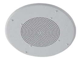 Valcom S-500VC Main Image from