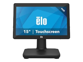 ELO Touch Solutions E935775 Main Image from Front