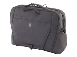 Mobile Edge AREA-51M GEAR BAG, AWA51GB17, 36915587, Carrying Cases - Other